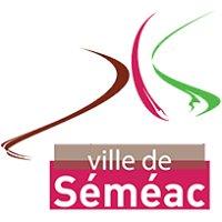 Mairie de Séméac