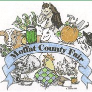 Moffat County Fair