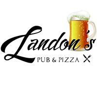 Landon's Pub and Pizza