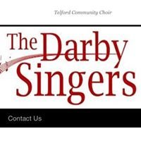 The Darby Singers