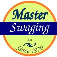 Master Swaging, Inc.