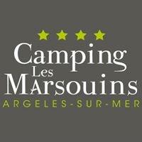 Camping Ciela Village - Les Marsouins