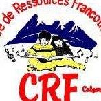 Centre de Ressources Francothèque