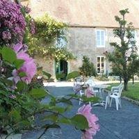 Les Pieris : Chambres d'hôtes et  Gites - Calvados - Plage du débarquement