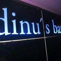Dinu's Bar