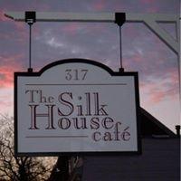 Silk House Cafe