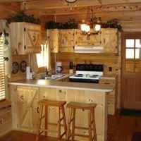 Georgia Woodcraft