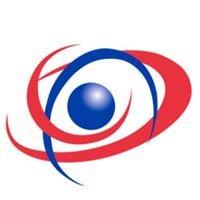 Accelerate Sports LLC