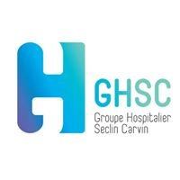 Groupe Hospitalier Seclin Carvin