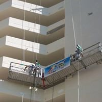 Collier Painting Contractor