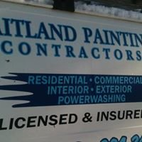 Maitland Painting Contractors