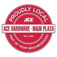 Plaza Ace Hardware