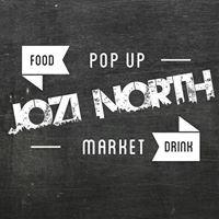 Jozi North Pop Up Market