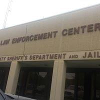 San Patricio County Jail