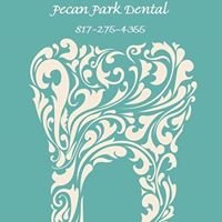 Pecan Park Dental