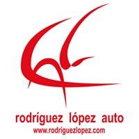 Rodríguez López Auto