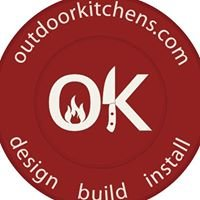 Outdoor Kitchens.com
