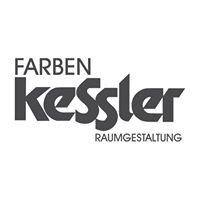 Farben Kessler