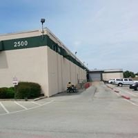 Greenbay Jail Facilities