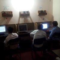 Electro Techno Automation Services