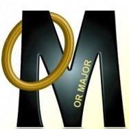 Ormajor : Achat or et métaux précieux