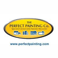 The Perfect Painting Company