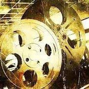 Long Island Film Industry