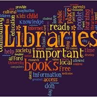 Falls City Public Library