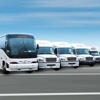 Infinity Transportation Management, LLC