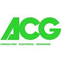 Acg Engineers