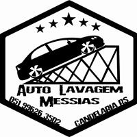Auto Lavagem Messias