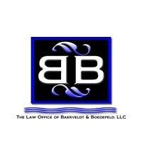 Law Office Of Baerveldt & Boedefeld, LLC
