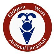 Ridglea West Animal Hospital