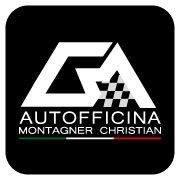 Autofficina Montagner Christian