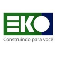 EKO Construtora