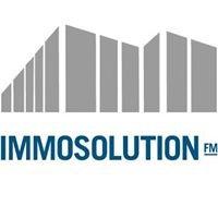 Immosolution FM AG