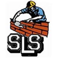 SLS - Construçao Civil