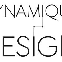 Dynamique Design