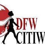 DFWCITIWomen
