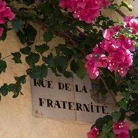 Ruedelafraternite