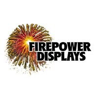 Firepower Displays Unlimited