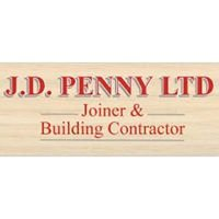 J D Penny Ltd