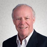 Larry Montanus Real Estate