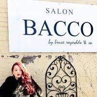 Salon Bacco