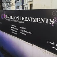 Papillon Treatments