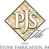 PJS Tile and Stone Fabrication, Inc.