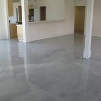 Resin Floor Studio