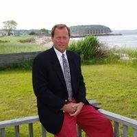 John Saint-Amour, Landvest Portland, Maine