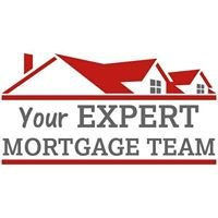 Your Expert Mortgage Team at Performance Mortgage