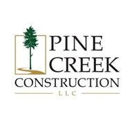 Pine Creek Construction, LLC